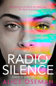 https://heartfullofbooks.com/2016/03/04/review-radio-silence-by-alice-oseman/