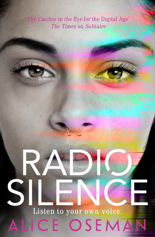 https://heartfullofbooks.com/2016/03/04/review-radio-silence-by-alice-oseman/