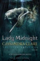 https://heartfullofbooks.com/2016/03/22/review-lady-midnight-by-cassandra-clare/
