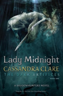 https://heartfullofbooks.com/2016/03/22/review-lady-midnight-by-cassandra-clare/