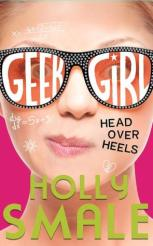 https://heartfullofbooks.com/2016/03/17/review-head-over-heels-by-holly-smale/