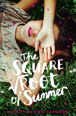 https://heartfullofbooks.com/2016/03/27/review-the-square-root-of-summer-by-harriet-reuter-hapgood/