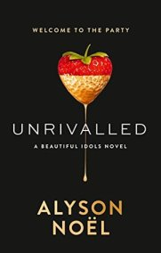 https://heartfullofbooks.com/2016/05/10/review-unrivalled-by-alyson-noel/