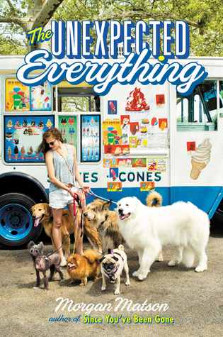 https://heartfullofbooks.com/2016/05/28/review-the-unexpected-everything-by-morgan-matson/