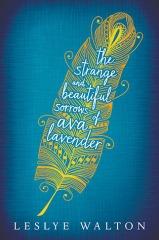 https://heartfullofbooks.com/2016/05/24/review-the-strange-and-beautiful-sorrow-of-ava-lavender-by-leslye-walton/