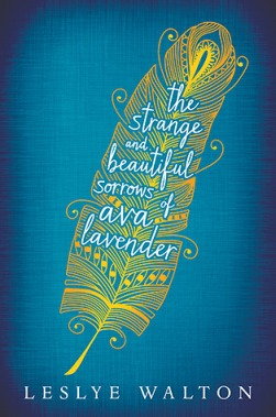 https://heartfullofbooks.com/2016/05/24/review-the-strange-and-beautiful-sorrow-of-ava-lavender-by-leslye-walton/