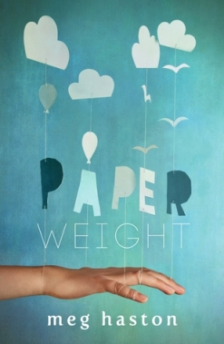 https://heartfullofbooks.com/2016/04/17/review-paperweight-by-meg-haston/