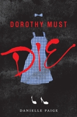 https://heartfullofbooks.com/2016/06/22/review-dorothy-must-die-and-the-wicked-will-rise-by-danielle-paige/