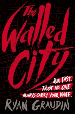 https://heartfullofbooks.com/2016/06/16/review-the-walled-city-by-ryan-graudin/