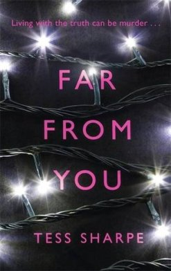 https://heartfullofbooks.com/2016/06/14/review-far-from-you-by-tess-sharpe/