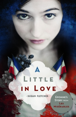 https://heartfullofbooks.com/2016/06/07/review-a-little-in-love-by-susan-fletcher/
