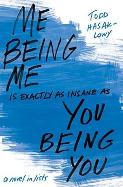https://heartfullofbooks.com/2016/06/24/review-me-being-me-is-exactly-as-insane-as-you-being-you-by-todd-hasak-lowy/