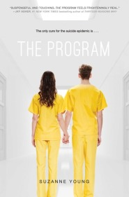 https://heartfullofbooks.com/2016/08/02/review-the-program-by-suzanne-young/
