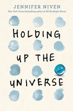 https://heartfullofbooks.com/2016/08/20/review-holding-up-the-universe-by-jennifer-niven/