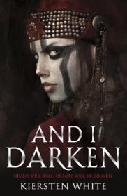 https://heartfullofbooks.com/2016/10/07/review-and-i-darken-by-kiersten-white/