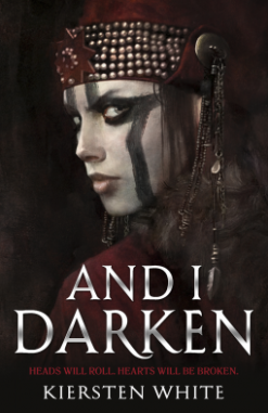 https://heartfullofbooks.com/2016/10/07/review-and-i-darken-by-kiersten-white/