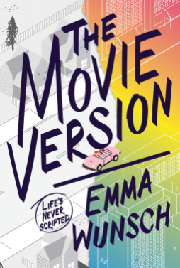 https://heartfullofbooks.com/2016/09/21/review-the-movie-version-by-emma-wunsch/