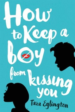 https://heartfullofbooks.com/2016/09/20/review-how-to-keep-a-boy-from-kissing-you-by-tara-eglington/