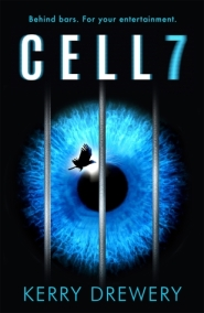 https://heartfullofbooks.com/2016/09/22/review-cell-7-by-kerry-drewery/