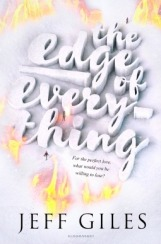 https://heartfullofbooks.com/2016/10/12/reviewthe-edge-of-everything-by-jeff-giles/