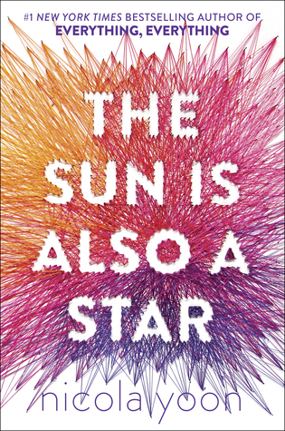 The sun is a star book