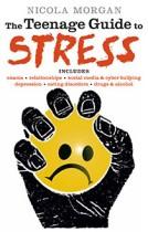 teenage-guide-to-stress-nicola-morgan-210x335-210x330
