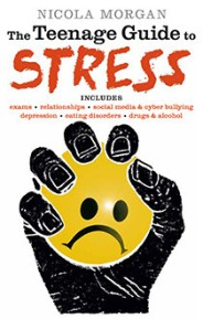 teenage-guide-to-stress-nicola-morgan-210x335-210x330