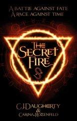 https://heartfullofbooks.com/2016/11/21/review-the-secret-fire-by-c-j-daugherty-and-carina-rozenfeld/