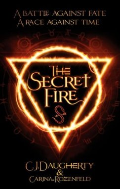 https://heartfullofbooks.com/2016/11/21/review-the-secret-fire-by-c-j-daugherty-and-carina-rozenfeld/