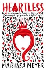 https://heartfullofbooks.com/2016/11/18/review-heartless-by-marissa-meyer/