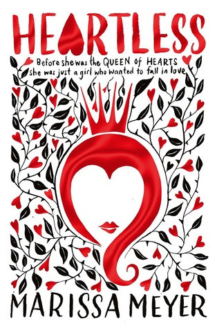 https://heartfullofbooks.com/2016/11/18/review-heartless-by-marissa-meyer/