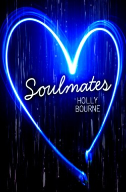 https://heartfullofbooks.com/2016/12/16/review-soulmates-by-holly-bourne/