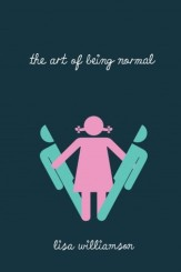 https://heartfullofbooks.com/2016/12/19/review-the-art-of-being-normal-by-lisa-williamson/