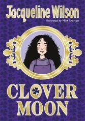 https://heartfullofbooks.com/2016/12/03/review-clover-moon-by-jacqueline-wilson/