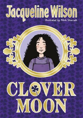 https://heartfullofbooks.com/2016/12/03/review-clover-moon-by-jacqueline-wilson/