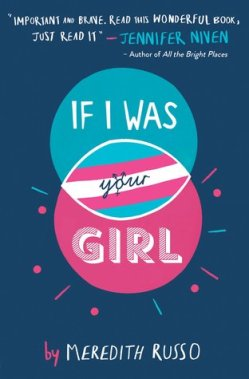 https://heartfullofbooks.com/2016/12/05/review-if-i-was-your-girl-by-meredith-russo/