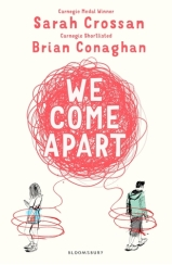 https://heartfullofbooks.com/2017/01/13/review-we-come-apart-by-sarah-crossan-and-brian-conaghan/