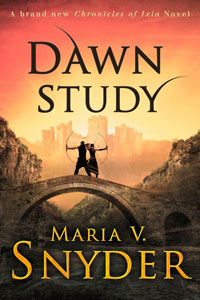 uk-dawn-study-cover