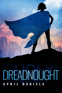https://heartfullofbooks.com/2017/02/25/review-dreadnought-by-april-daniels/