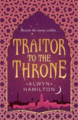 https://heartfullofbooks.com/2017/02/05/review-traitor-to-the-throne-by-alwyn-hamilton/
