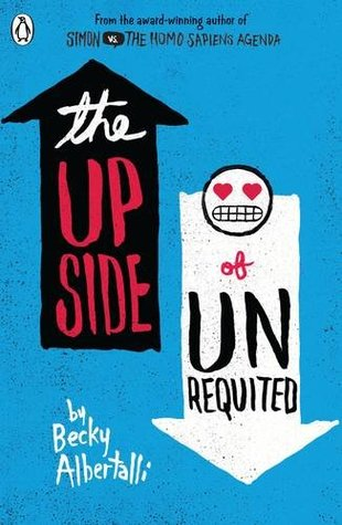 https://heartfullofbooks.com/2017/02/20/review-the-upside-of-unrequited-by-becky-albertali/