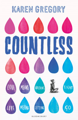 https://heartfullofbooks.com/2017/04/28/review-countless-by-karen-gregory/