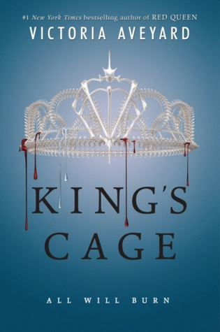 https://heartfullofbooks.com/2017/03/20/review-kings-cage-by-victoria-aveyard/