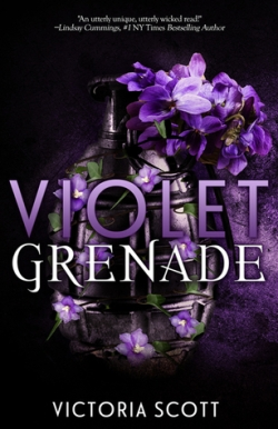 https://heartfullofbooks.com/?s=violet+grenade