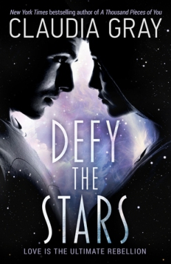 https://heartfullofbooks.com/2017/04/15/review-defy-the-stars-by-claudia-grey/