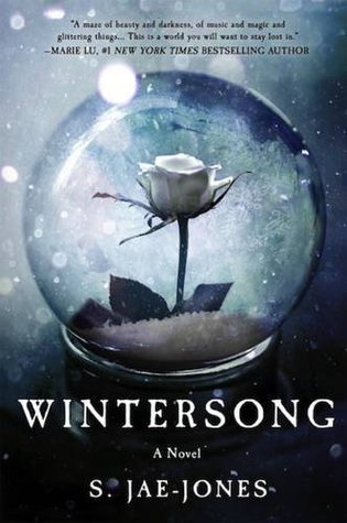 https://heartfullofbooks.com/2017/04/12/review-wintersong-by-s-jae-jones/