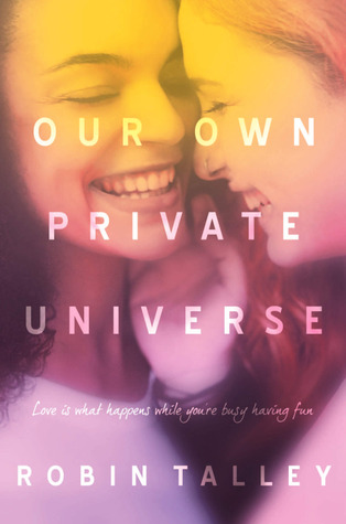 https://heartfullofbooks.com/2017/02/04/review-our-own-private-universe-by-robin-talley/