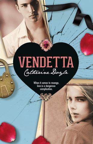 https://heartfullofbooks.com/2017/07/16/review-vendetta-by-catherine-doyle/