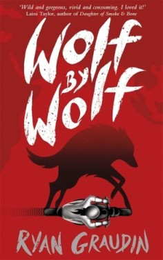 https://heartfullofbooks.com/2016/01/26/review-wolf-by-wolf-by-ryan-graudin/