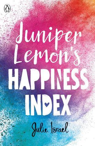 https://heartfullofbooks.com/2017/08/14/review-juniper-lemons-happiness-index-by-julie-israel/